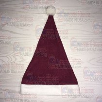 Santa Hats Made In USA - Santa Hats Made in USA ad859c737e44